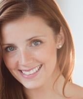 Dermapen Skin Needling: One ($99) or Two Sessions ($169) at Star Medispa (Up to $700 Value)