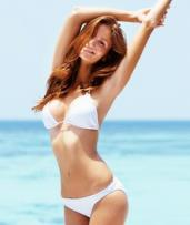 IPL Hair Removal on Two Areas - Three ($89) or Six Sessions ($159) at Exhale Body Rejuvenation (Up to $2,274 Value)