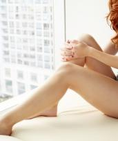 One Cryolipolysis Session on Two ($99) or Four Areas ($159) at Prestige Therapies (Up to $2,400 Value)