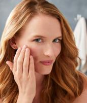 High-Intensity Focused Ultrasound Treatment on Face ($379) or Face and Neck ($399) at Star Medispa (Up to $3,000 Value)