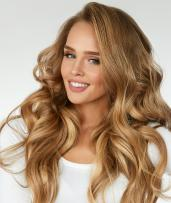Tame Your Tresses with a Hair Makeover Package