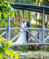 Wedding Package for 50 Guests: Weekday ($4,999) or Weekend ($5,499) at Angourie Resort (Up to $7,990 Value)