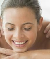 $19 for 60-Minute Student Myotherapy or Aromatherapy Session at Max Therapy Institute (Up to $35 Value)