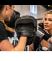 Save up to $154 on a 10-Day Fitness Pass, Bio Scan and Nutrition Guide - Two Central Locations!