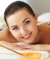 90-Minute Pamper Package - Save up to $216!