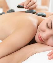 2.5-Hour Luxury Christmas Spa Package - Save up to $139!