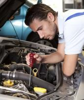 Major Service: One ($39) or Two Cars ($75) at Carline Enoggera (Up to $198 Value)