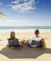 Sunshine Coast, Peregian Beach: 5-Night Stay for Up to 6 People at The Retreat Beach Houses