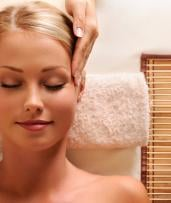 Save $110 on a One-Hour Relaxation Massage or Upgrade to a 90-Minute Pamper Package