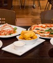 Save up to 51% on Award-Winning Italian Dining and Drinks at Annandale's Osteria Antica