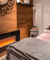 Save up to 60% on Luxurious Pamper Packages at a Brand New Mornington Peninsula Spa!