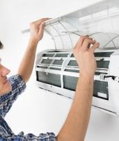 Save up to $172 on an Air Conditioner Clean Before Summer Hits!