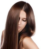 Cut, Treatment and Blow-Dry ($39) with Full-Head Colour ($69) or Balayage ($99) at Felice Hair (Up to $385 Value)