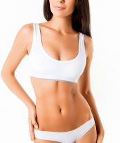 Target Problem Areas with up to 65% Off Fat Freezing Sessions on Two Areas!