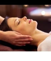 Save up to $150 on a Relaxation Facial with Rejuvenating LED Treatment