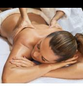 Massage, Reflexology and Cupping Packages in the CBD