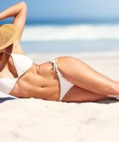 Wax: Brazilian $19 with Full Leg & Underarm $49 or Full-Body $89 at Wax'n Shape Hair and Beauty Salon (Up to $210 Value)