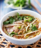 $25 for $50 or $49 for $100 to Spend on Vietnamese Cuisine and Drinks at Vietnam House