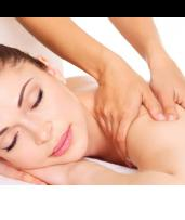 Massage Pamper Packages on George Street in the CBD