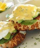 All-Day Brekky or Lunch + Coffee for 1 ($12), 2 ($24) or 4 Ppl ($48) at The Meeting House Cafe Restaurant (Up to $102)