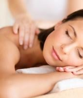 Thai Oil or Relaxation Massage: 30 ($25) or 45 Minutes ($39) at Worrawan Traditional Thai Massage (Up to $60 Value)