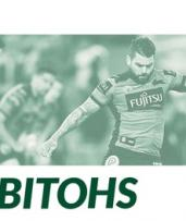South Sydney Rabbitohs Matches: Tickets up to 20% off, From $20, 2 May - 5 September, ANZ Stadium