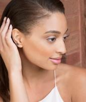 Dermal Filler for Lips or Cheeks: 0.5ml ($189) or 1ml ($379) at My Cosmetic Clinic, Nine Locations
