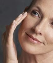 Anti-Wrinkle Injections: 20 ($70) or 50 Units ($175) at Ageless Cosmetic & Laser Clinics (+ $35 consultation fee)