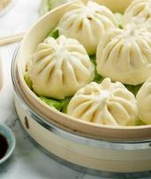 Chinese Lunch or Dinner Experience for 2 ($19.90) or 4 People ($39.80) at Shanghai Memory Burwood (Up to $69.40 Value)