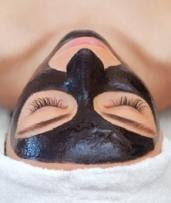 Full-Face Carbon Laser Facial: One ($99) or Two Sessions ($175) at Alexia Makeup Hair Beauty (Up to $500 Value)
