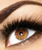 $149 for Choice of Eyebrow Cosmetic Tattoo at Designing Faces (Up to $550 Value)