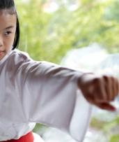 8 ($20) or 12 ($25) Taekwondo Classes at Bai Rui Taekwon-Do, 26 Locations (Up to $120 Value)