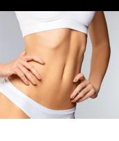 Fat Freezing Session on Your Choice of Area in East Perth