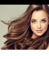 Up to 59% Off a Hair Makeover with Treatment or Upgrade to Add Full Colour or Foils