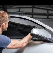 Car Window Tinting Packages in Mitchell Park