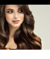 Revamp Your Look with Cut & Colour Packages in Kelmscott!