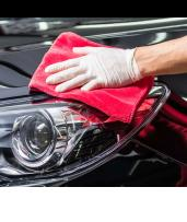 Professional Car Cleaning Packages in Burwood