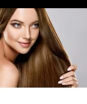 Save $301 on a Keratin Hair Smoothing Treatment in Sydney CBD or Mosman
