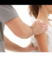 Save up to $126 on a 90-Minute Mobilisation and Postural Assessment Package