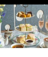 Luxurious High Tea Experiences in Glen Iris for Kids & Adults