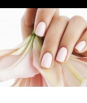 Nail Makeover Packages in Everton Park