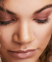 Eyelash Lift ($18) with Tint ($39) at Mouda Laser Skin Clinic (Up to $70 Value)