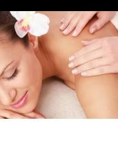 Luxurious Pamper Packages at a High-End Blackburn Day Spa