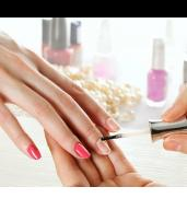 Manicure and Pedicure Packages in Bentleigh