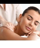 Remedial Massage and Spa Pamper Packages - Three Locations