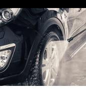 Deluxe Interior or Exterior Car Wash Packages in Laverton