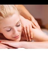 Luxurious 2.5-Hour Pamper Package in Bondi Junction