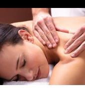 Luxurious Pamper Packages at a Chic Chevron Island Day Spa