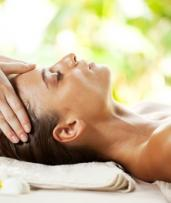 Relaxation Massage: 60 ($39) or 90 minutes ($59) at Spa Ha Massage Clinic (Up to $120 Value)