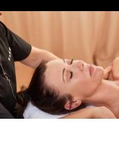 Massage and Pamper Packages at Luxe Fortitude Valley Day Spa